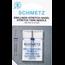 Schmetz Tweeling stretch 2,5-75