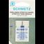 Schmetz Tweeling stretch 4,0-75