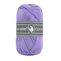 Coral 269 Light Purple