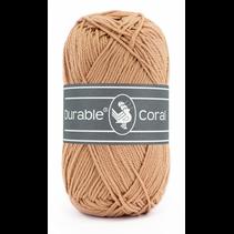 Coral mini 2209 Camel