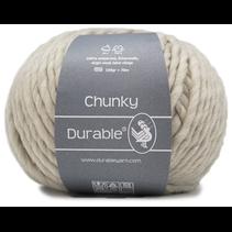 Chunky Wool 341 Pebble