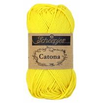Catona 280 Lemon