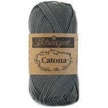 Catona 501 Anthracite