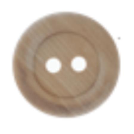 Deknofa 2596 M36 K3