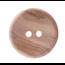 Deknofa 3009 M32 K3