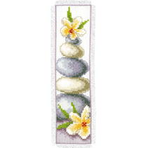 Bladwijzer stenen