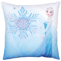 Borduurkussen Kit Disney Princess Anna