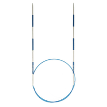 SmartStix rondbreinaalden 60cm 2.25mm