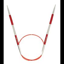 SmartStix rondbreinaalden 40cm 3.75mm