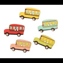 Knoop Bus maat 48
