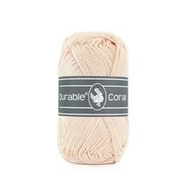 Coral mini 2192 Pale Pink