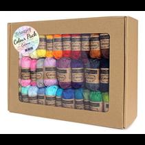 Catona 109 Colour Pack 10g