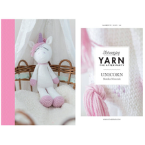 YARN The After Party nr.31 Unicorn NL