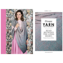 YARN The After Party nr.19 Read Between the Lines NL