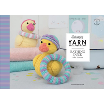 YARN The After Party nr.57 Bathing Duck NL