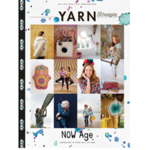 Yarn Bookazine 9 Now Age