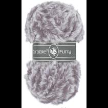 Furry 342 Teddy