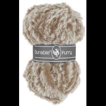 Furry 422 Sesame