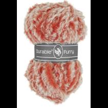 Furry 2239 Brick