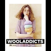 Wooladdicts magazine 4