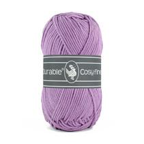 Cosy Fine 396 Lavender