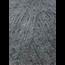 Lang Yarns Alpaca Superlight 070