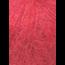 Lang Yarns Alpaca Superlight 060