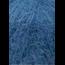 Lang Yarns Alpaca Superlight 035