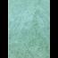 Lang Yarns Alpaca Superlight 058