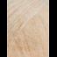 Lang Yarns Alpaca Superlight 030