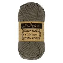 Cahlista 387 Dark Olive