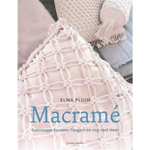 Macrame - Elma Pluim