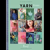 Yarn nr 7 - Reef
