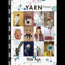 Yarn nr 9 - Now Age