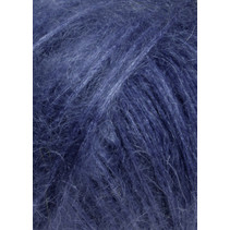Mohair Trend 010