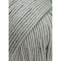 Soft Cotton 022