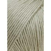 Soft Cotton 026