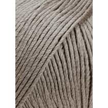 Soft Cotton 048