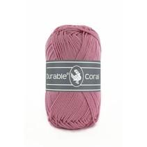 Coral 228 Raspberry
