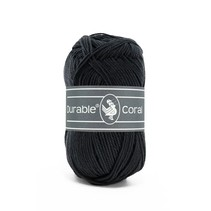 Coral 324 Graphit