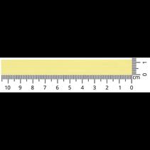 Keperband 12mm -44 (per m)