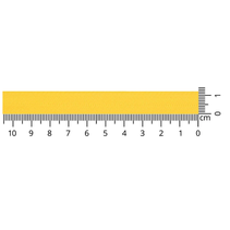 Keperband 12mm - 46 (per m)