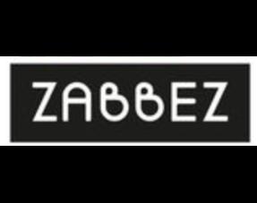 Zabbes