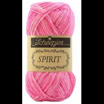 Spirit 310 Flamingo