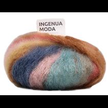 Ingenua Moda 105