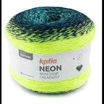 Neon 506