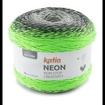 Neon 503