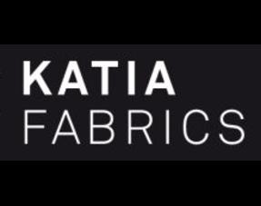 Katia Fabrics