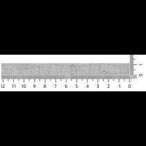 Stonewashed keperband 11mm Kleur 004
