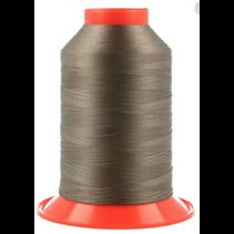 Serafil 5000m - 0329 - bruin/grijs